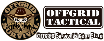 OffGrid Tactical